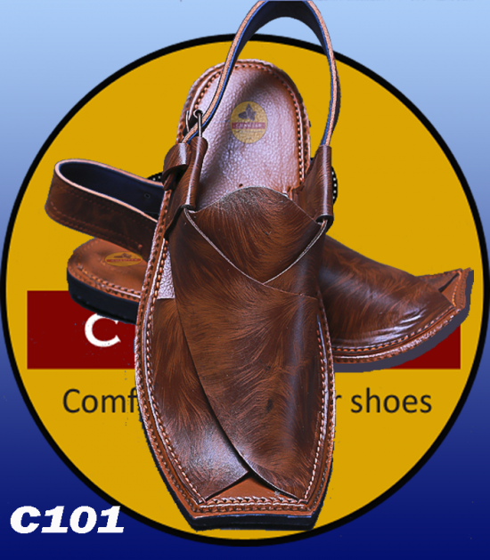 dark-brown-pure-leather-c101